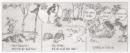 Tiết 1 - Tuần 27 - Ôn tập giữa học kì 2 Trang 38 Vở bài tập (VBT) Tiếng Việt 3 tập 2