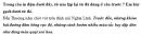 Luyện từ và câu - Liên kết các câu trong bài bằng cách lặp từ ngữ trang 39 Vở bài tập (VBT) Tiếng Việt 5 tập 2