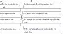 Luyện từ và câu - Mở rộng vốn từ : Trẻ em trang 93, 94 Vở bài tập (VBT) Tiếng Việt 5 tập 2