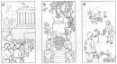 Luyện từ và câu - Tuần 30 trang 52 Vở bài tập (VBT) Tiếng Việt 2 tập 2