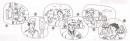 Luyện từ và câu - Tuần 33 trang 64 Vở bài tập (VBT) Tiếng Việt 2 tập 2