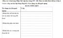 Luyện từ và câu - Ôn tập về dấu câu (Dấu gạch ngang) trang 101, 102 Vở bài tập (VBT) Tiếng Việt 5 tập 2