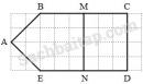 Câu 1, 2, 3 trang 92 Vở bài tập (VBT) Toán 3 tập 2
