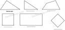 Câu 1, 2, 3, 4  trang 96 Vở bài tập (VBT) Toán 2 tập 1