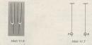 Câu 11.7* trang 63 sách bài tập Vật lí 12 Nâng cao