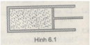 Bài 6.10 trang 68 Sách bài tập Vật lí 10 Nâng cao