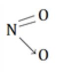 Bài 3.16 trang 21 Sách bài tập (SBT) Hóa học 10 Nâng cao