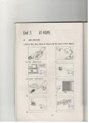 A. My house - Unit 3 trang 22 sách bài tập (SBT) Tiếng Anh 6