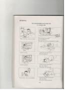 Reading + Reading quiz - Unit 5 trang 68 sách bài tập (SBT) Tiếng Anh 6