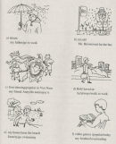 Câu 4 Unit 8 Trang 79 Sách bài tập (SBT) Tiếng Anh 9