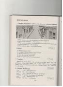 Test yourself - Unit 8 trang 106 sách bài tập (SBT) Tiếng Anh 6