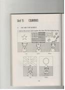 A. We are the world - Unit 15 trang 164 sách bài tập (SBT) Tiếng Anh 6