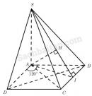 Câu 62 trang 126 Sách bài tập Hình học 11 Nâng cao