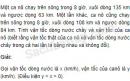 Câu 3.42 trang 65 SBT Đại số 10 Nâng cao