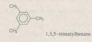 Bài 7.5 trang 55 Sách bài tập (SBT) Hóa học 11 Nâng cao