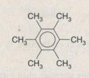 Bài 7.8 trang 56 Sách bài tập (SBT) Hóa học 11 Nâng cao