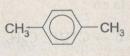 Bài 7.9 trang 56 Sách bài tập (SBT) Hóa học 11 Nâng cao