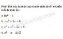Câu 4.42 trang 109 SBT Đại số 10 Nâng cao