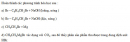 Bài 8.13 trang 63 Sách bài tập (SBT) Hóa học 11 Nâng cao
