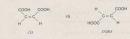 Bài 9.39* trang 76 Sách bài tập (SBT) Hóa học 11 Nâng cao