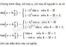 Câu 6.38 trang 202 SBT Đại số 10 Nâng cao