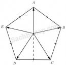 Bài 7 trang 6 SBT Hình học 10 Nâng cao