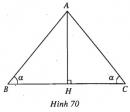 Bài 84 trang 51 SBT Hình học 10 Nâng cao