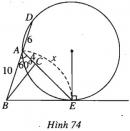 Bài 87 trang 51 SBT Hình học 10 Nâng cao