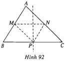 Bài 2 trang 100 SBT Hình học 10 Nâng cao