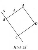 Bài 7 trang 101 SBT Hình học 10 Nâng cao