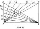 Bài 67 trang 112 SBT Hình học 10 Nâng cao