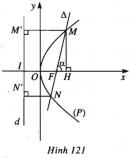 Bài 89 trang 118 SBT Hình học 10 Nâng cao