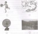 Câu 2 trang 74 Vở bài tập Khoa học 5