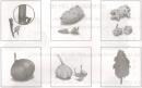 Câu 2 trang 92 Vở bài tập Khoa học 5