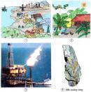 Câu 2 trang 110 Vở bài tập Khoa học 5