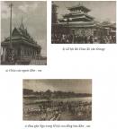 Câu 2 trang 41 Vở bài tập Địa lí 4