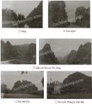 Câu 4 trang 28 Vở bài tập Lịch sử 4