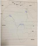 Câu 5 trang 46 Vở bài tập Địa lí 5