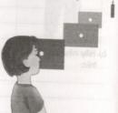 Câu 2 trang 62 Vở bài tập Khoa học 4.