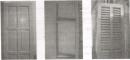 Câu 8 trang 75 Vở bài tập Khoa học 4